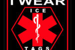 Back to school ICE-TAGS for kids are even more important than school supplies and uniforms!