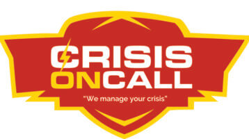 Crisis On Call With ICE-TAGS