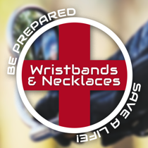 Wristbands & Necklaces